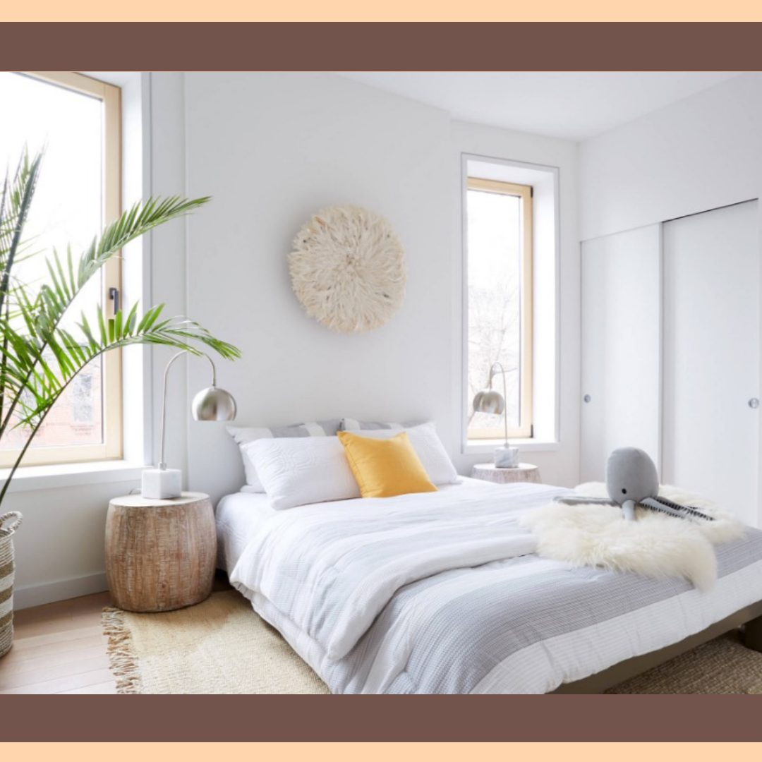 Bedroom Ideas for Women (Best Color & Accessories) - The Good Luck