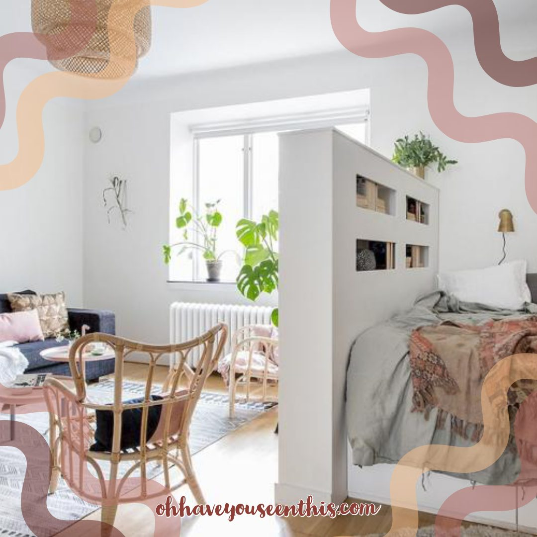 apartment bedroom color ideas