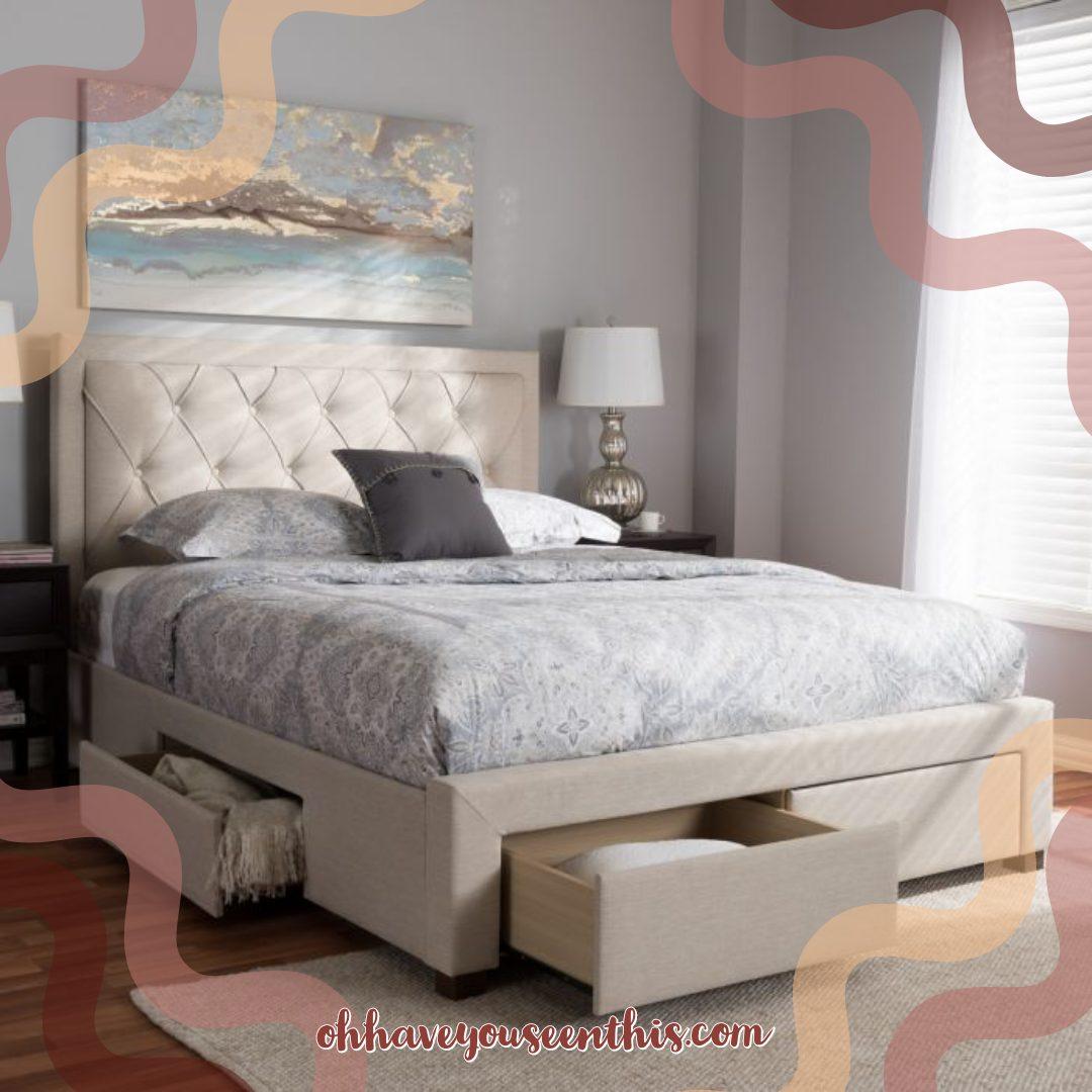 modern contemporary bedroom ideas