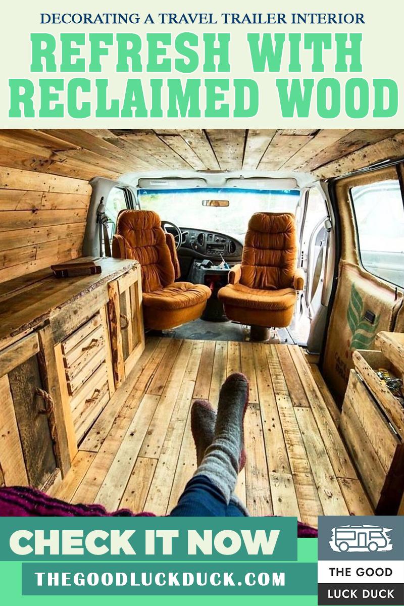 camping world parts