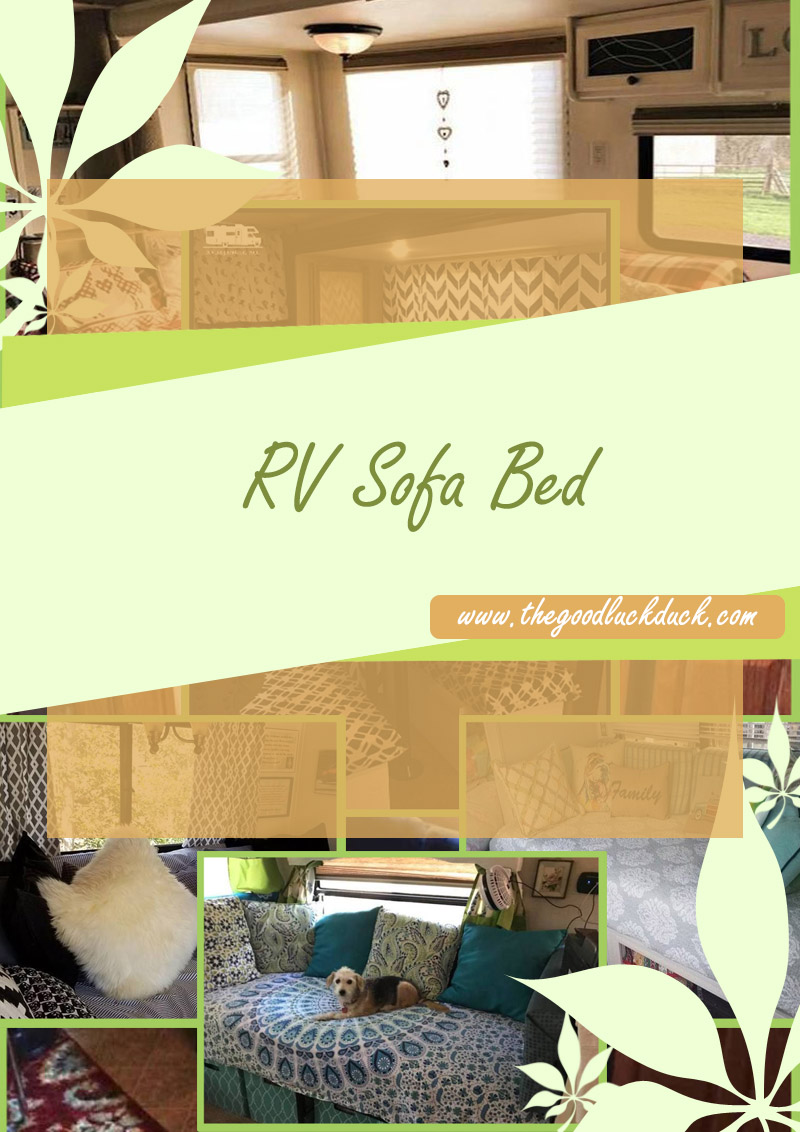rv mattress replacement