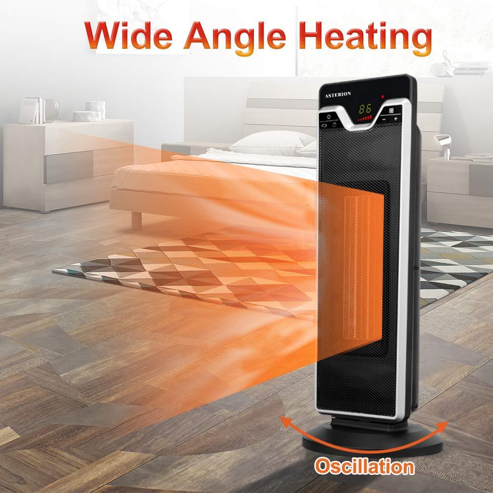 atwood rv heater