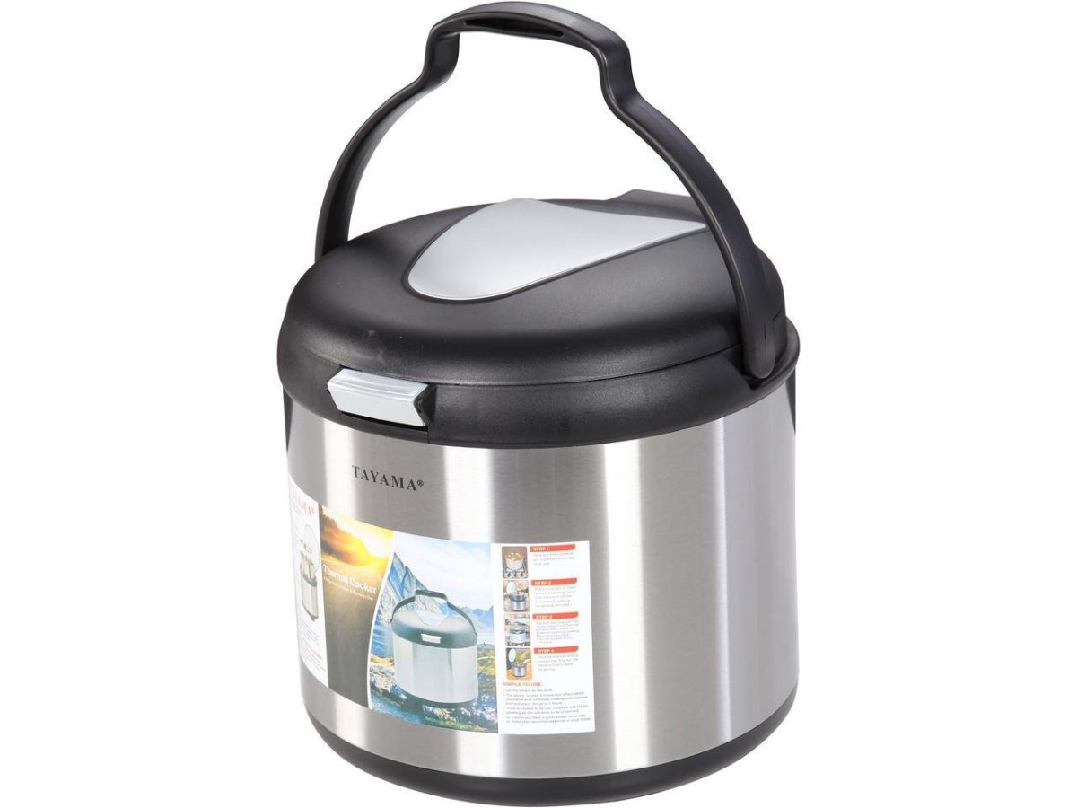 rv small appliances