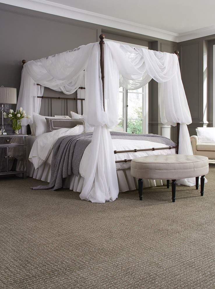 images of canopy beds