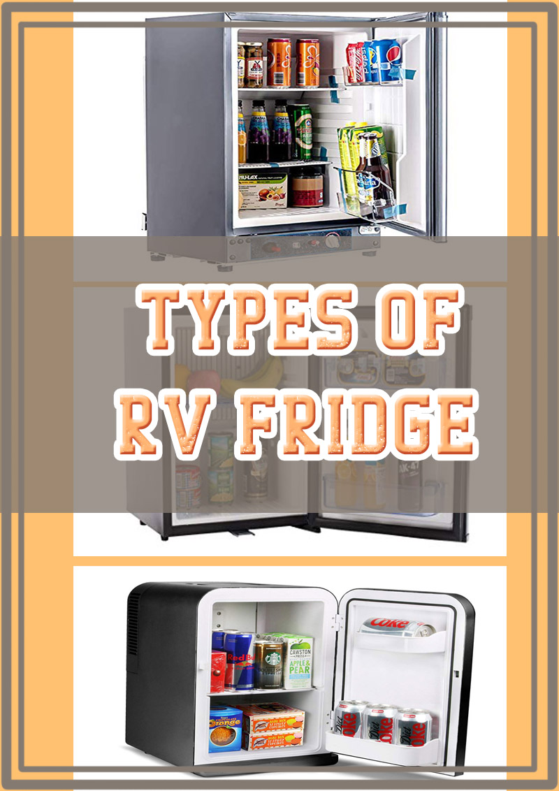 rv refrigerator troubleshooting