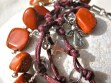 Guardian Angel jewelry charms