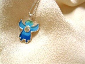 Angel-jewellery-1