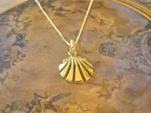 Camino-shell-symbol-jewellery