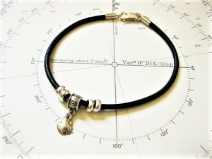 Camino-de-Santiago-souvenir-bracelet