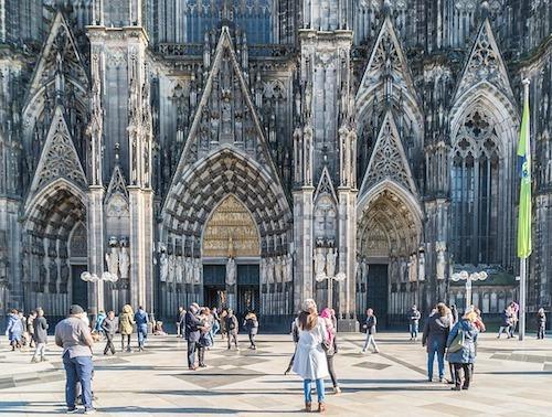 Santiago_de_Compostela_Cathedral