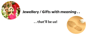 Gifts with meaning