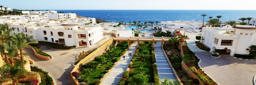 Best Sharm EL Sheikh Tourist Attractions When Visit Egypt Tourist Places