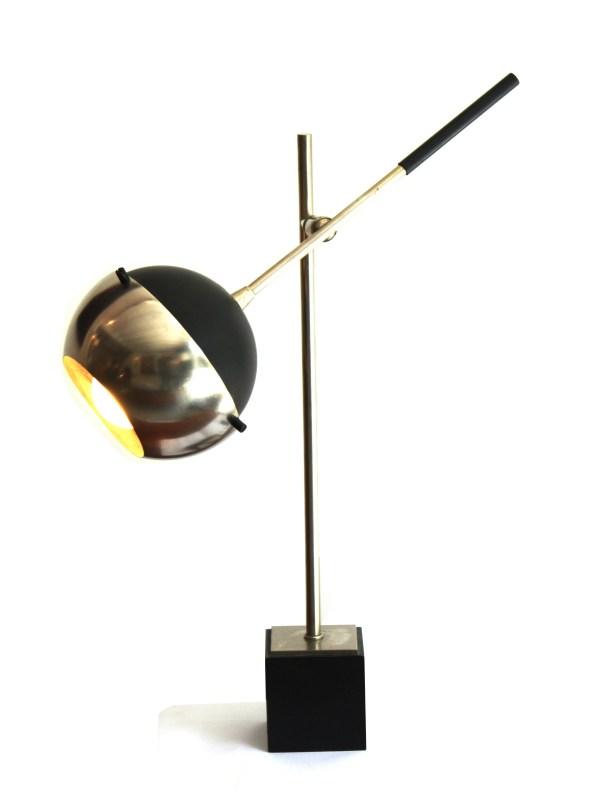 lampe Angelo lelli Arredoluce