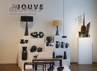vente-georges-jouve-christies-paris-22-novembre-2016-12