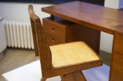 atelier-jespers-pierre-jeanneret-chandigarh-the-good-old-dayz-6