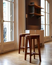 vente-design-provenances-artcurial-28-fevrier-5