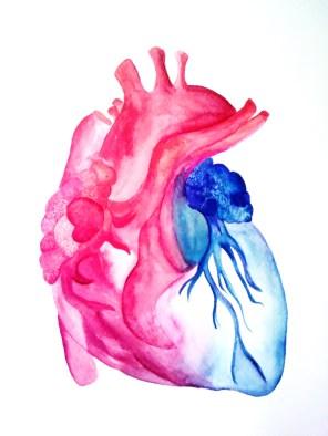 corazon-acuarela-sola