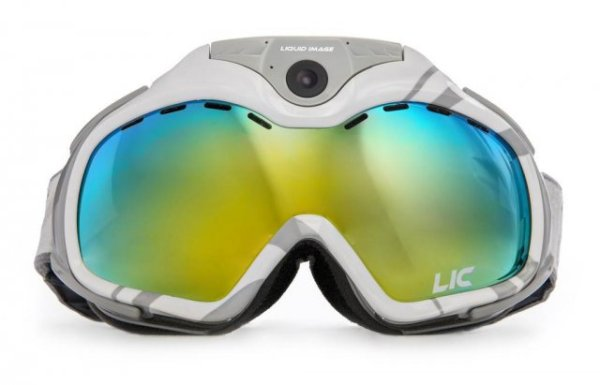 Liquid Image Apex HD Goggle Review And Buying Advice - The ...