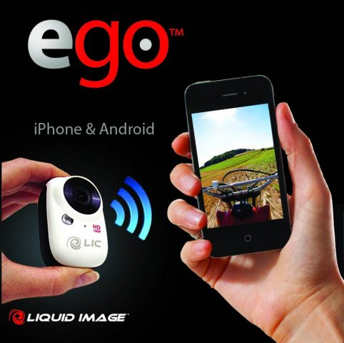 Liquid Image Ego Review And Buying Advice - The Good Ride