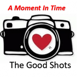 The Good Shots Photography