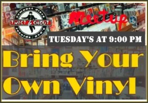 bring-your-own-vinyl-Tuesdays-9-pm-at-the-goods