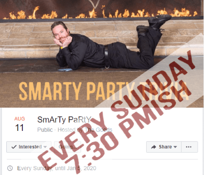 smarty-party-trivia-every-sunday-night-at-the-goods-with-greg-studley