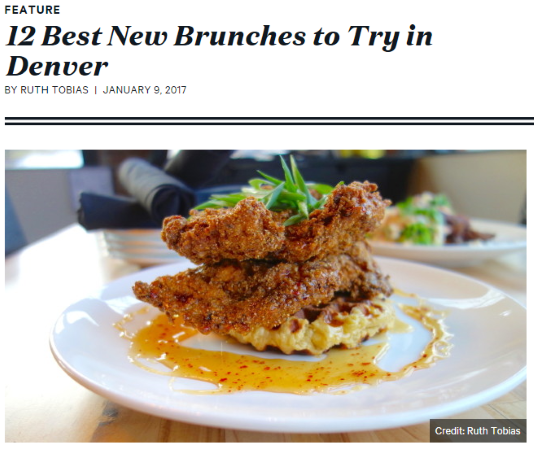 best-brunch-denver-the-goods-restaurant-zagat-magazine