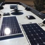 Our Solar Mistake