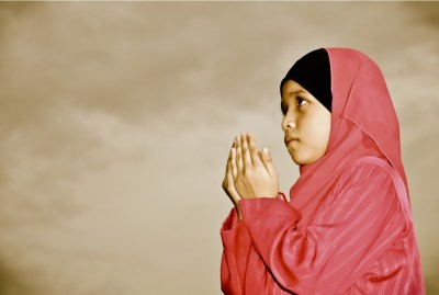 the-good-tidings-islam-doubtful-to-all-not-grant-wish-dua