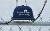 Harmonize the habits of humanity