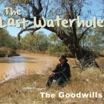 Last Waterhole cover small