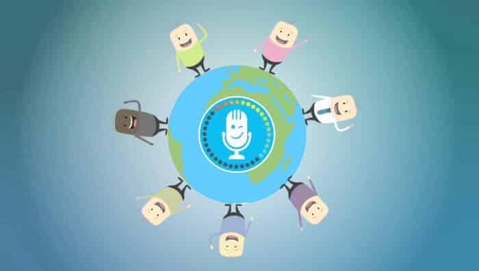 Aplikasi Bahasa Inggris SpeakingPal