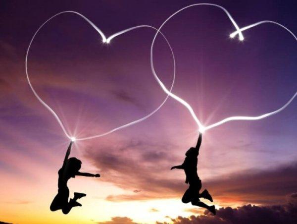 Status WA Cinta