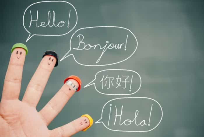 Cerita Lucu Tentang Fakta Bahasa Lokal