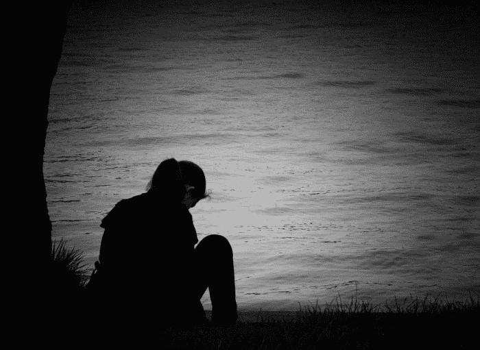 Cinta Dalam Diam