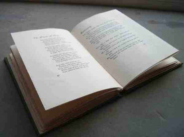 Contoh Kalimat Kompleks Hipotaktik