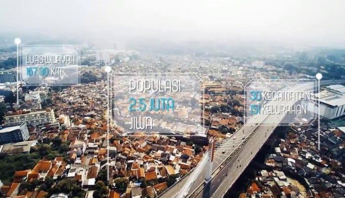 Pelaksanaan Otonomi Daerah Di Indonesia