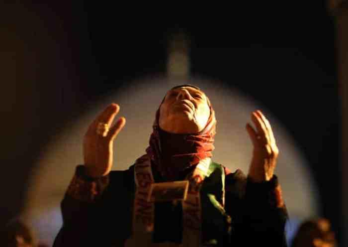 Doa Tahlil