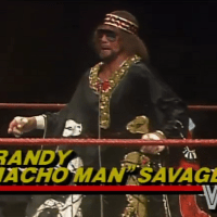 TODAY IN PRO WRESTLING HISTORY... JUNE 17TH: The Macho Man debuts in the WWF