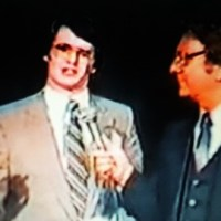 KAYFABE THEATER: Jim Cornette HATES Terry Funk