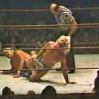 TODAY IN PRO WRESTLING HISTORY... SEPT. 17th: Ric Flair's First World Title