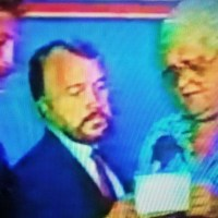 KAYFABE THEATER: Dusty Rhodes gets a bill for $4,035