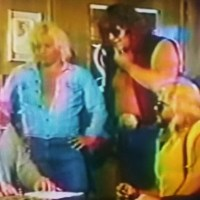 KAYFABE THEATER: The Fabulous Freebirds UWF Contract Signing