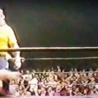 KAYFABE THEATER: Dusty Rhodes, Ricky Steamboat & Dick Slater decide to Cowboy Up