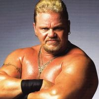 THE WEEKLY PIPEBOMB - 05.26.2020: Shane Douglas and the birth of ECW
