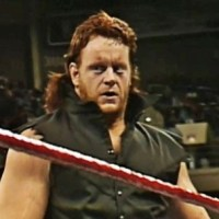 TODAY IN PRO WRESTLING HISTORY.... NOV 22nd: Enter The Deadman
