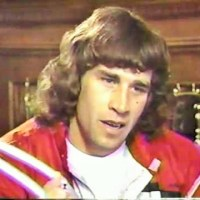KAYFABE THEATER: Kerry Von Erich is coming for revenge against Brian Adias