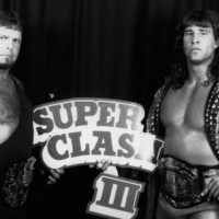 TODAY IN PRO WRESTLING HISTORY... DEC 13th: Two World Champions Clash in Chicago