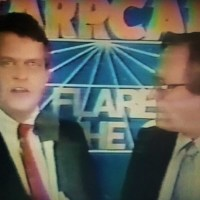 KAYFABE THEATER: Jim Crockett Jr. speaks after Starrcade '83