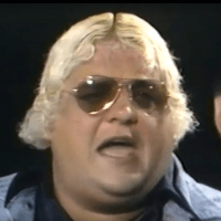 KAYFABE THEATER: Dusty Rhodes says he & The Crusher are gunning for Bockwinkel & Stevens